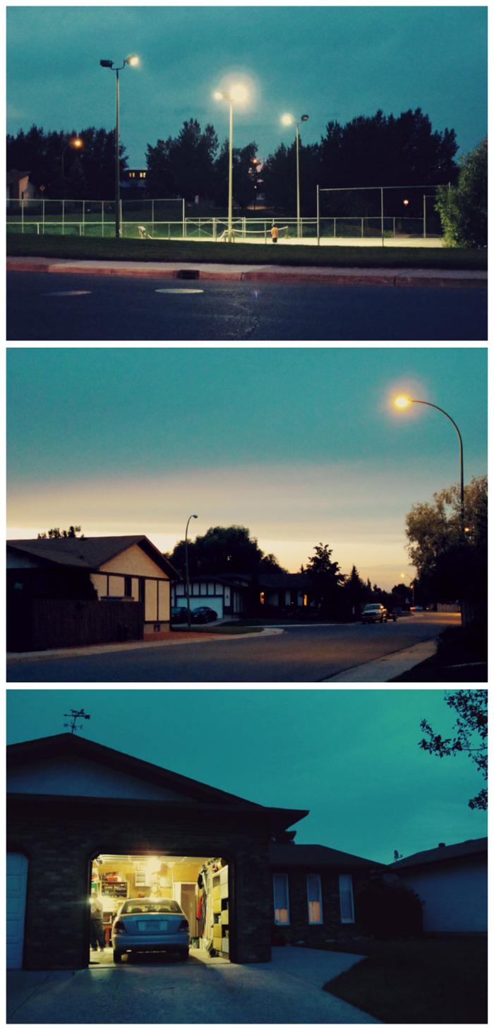 hague collage.jpg