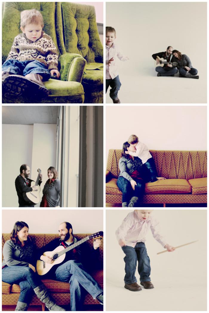 jaimiebenmorgan collage 2.jpg