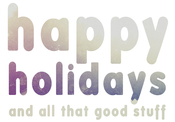 holiday greeting 2012.jpg