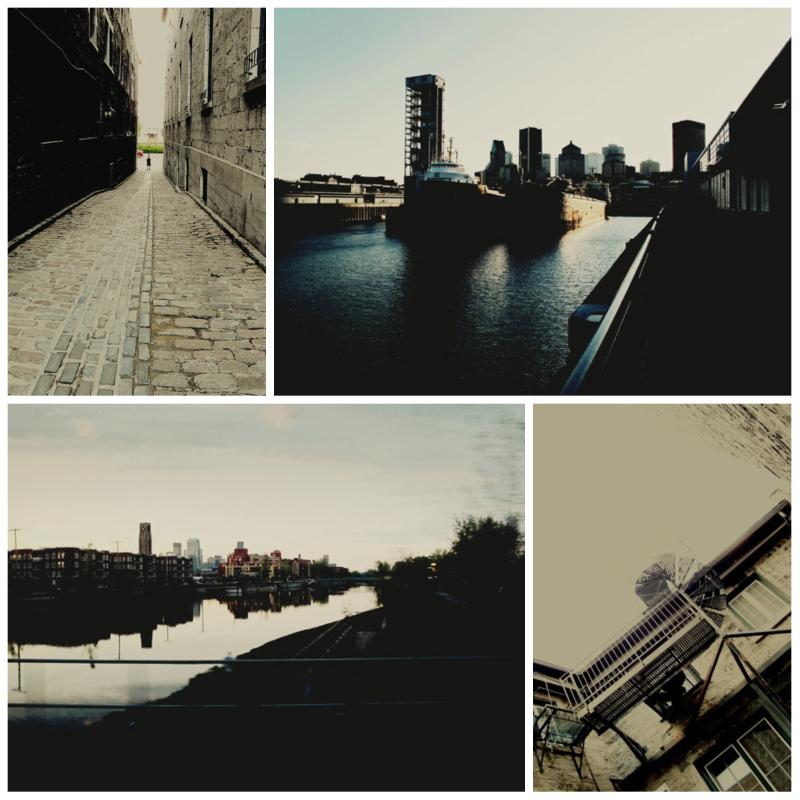 mtl walking collage.jpg