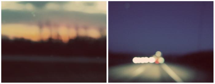 highway16 collage.jpg