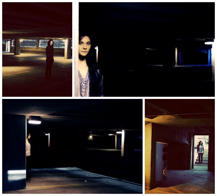 amy collage 2.jpg