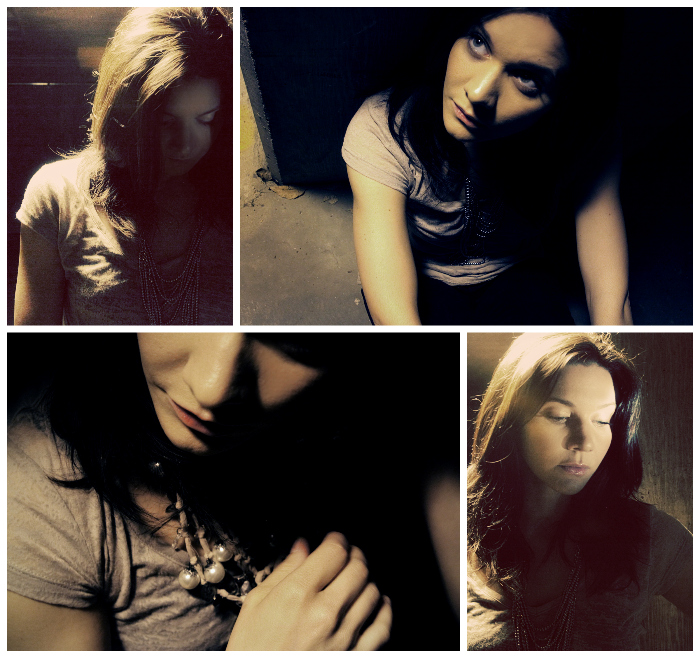 amy collage 1.jpg