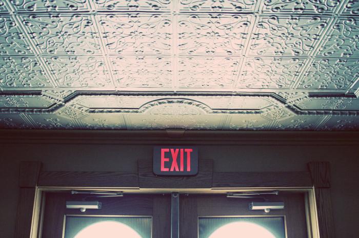exit_blog.jpg