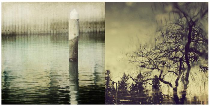 reflectfinal.jpg
