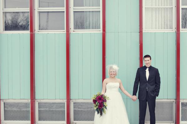 carey_shaw_regina_wedding_photographer_wed2011 (2).JPG