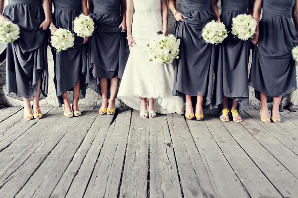 carey_shaw_regina_wedding_photographer_wed2011 (11).JPG
