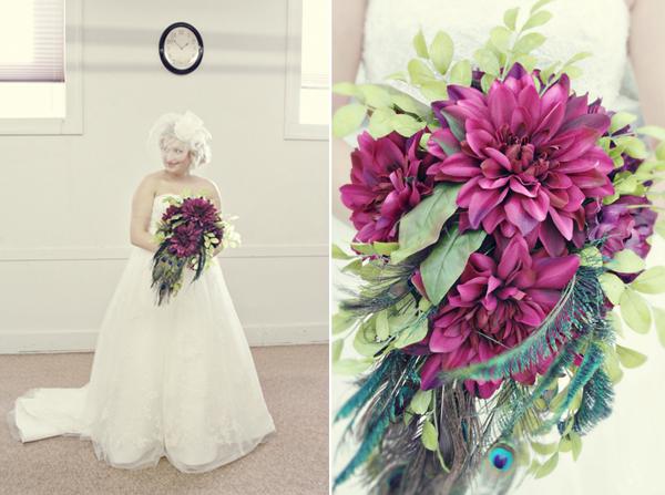 carey_shaw_regina_wedding_photographer_wed2011 (1).JPG