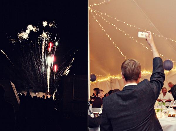 carey_shaw_regina_wedding_photographer_wed2011 (31).JPG