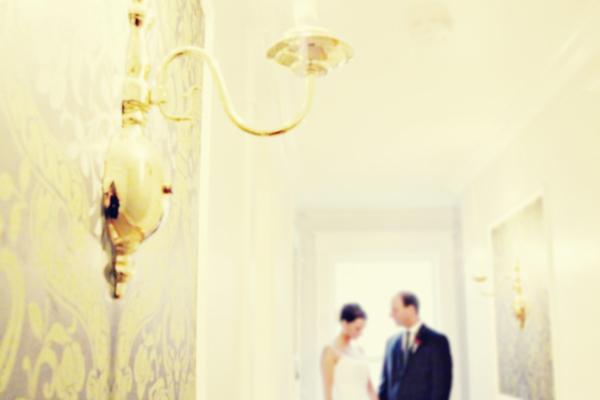 carey_shaw_regina_wedding_photographer_wed2011 (5).JPG