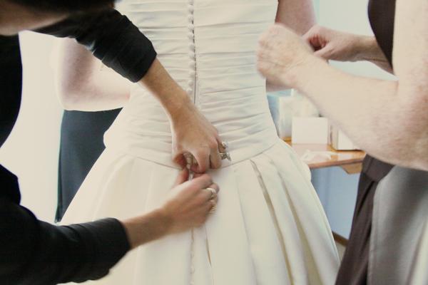 carey_shaw_regina_wedding_photographer_wed2011 (33).JPG