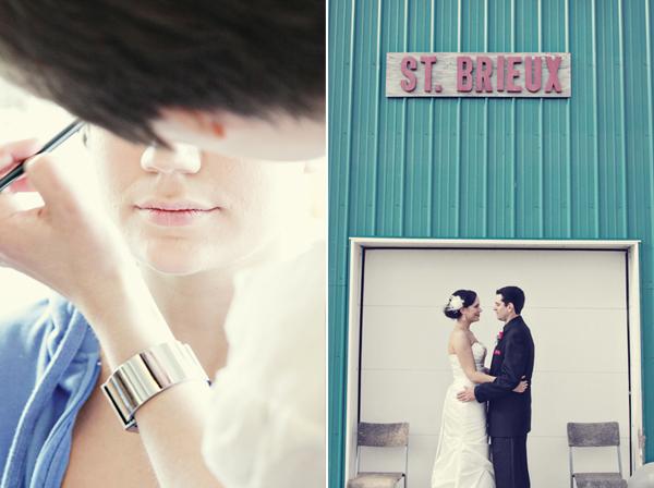 carey_shaw_regina_wedding_photographer_wed2011 (21).JPG
