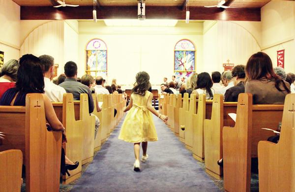 carey_shaw_regina_wedding_photographer_wed2011 (9).JPG