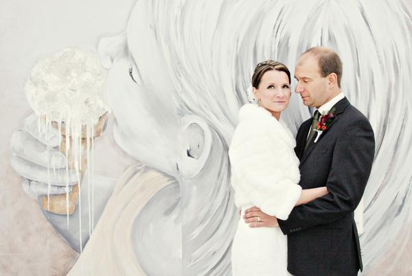 carey_shaw_regina_wedding_photographer_wed2011 (6).jpg