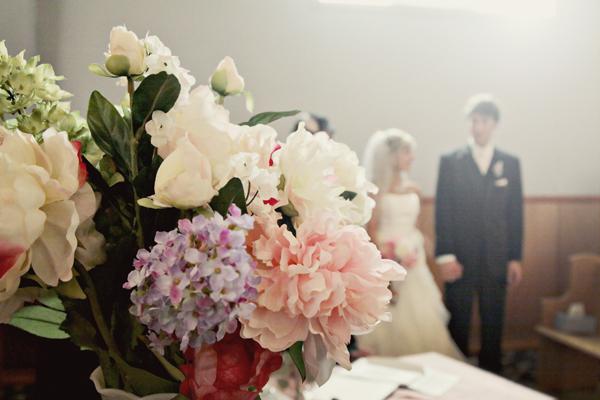 carey_shaw_regina_wedding_photographer_wed2011 (18).jpg