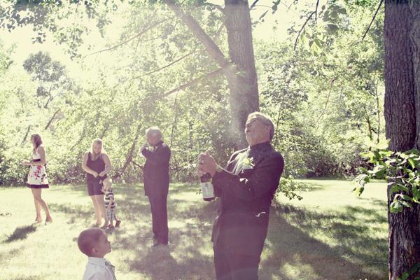 careyshaw_weddingphotography_carly 5.jpg