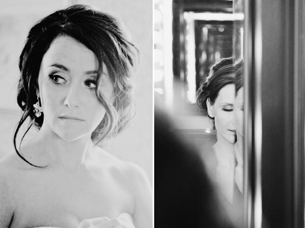 carey_shaw_regina_wedding_photographer_wed2011 (3).JPG