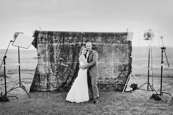 carey_shaw_regina_wedding_photographer_wed2011 (30) 1.jpg