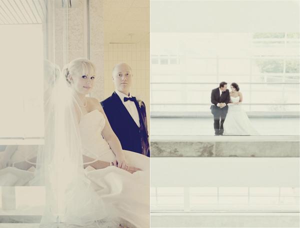 carey_shaw_regina_wedding_photographer_wed2011 (26).jpg