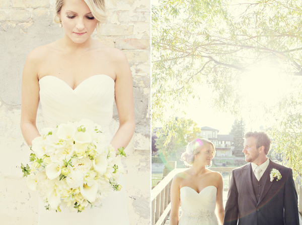 carey_shaw_regina_wedding_photographer_wed2011 (12).JPG