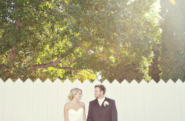 carey_shaw_regina_wedding_photographer_wed2011 (10).JPG