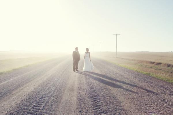 carey_shaw_regina_wedding_photographer_wed2011 (13).JPG
