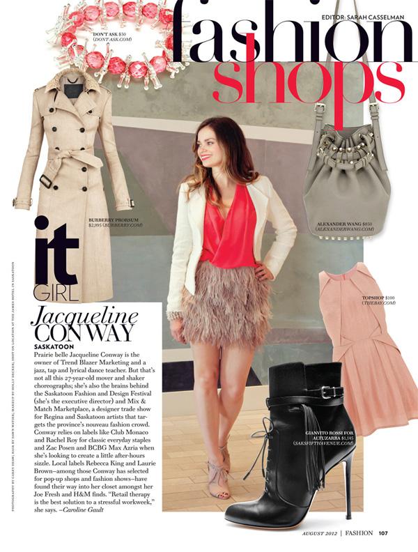 careyshaw_fashion_magazine4.jpg