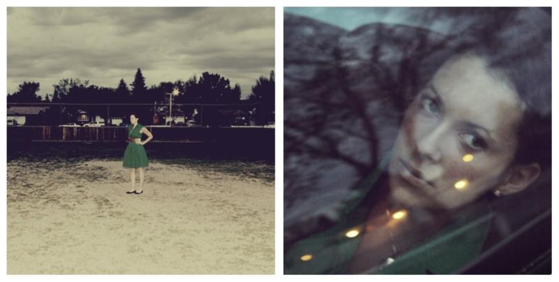 ali green collage.jpg