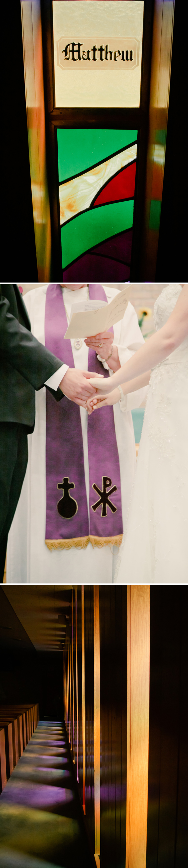 carey shaw_regina wedding photographer_pammatt_blog_4.jpg