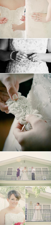carey shaw_regina wedding photographer_pammatt_blog_3.jpg