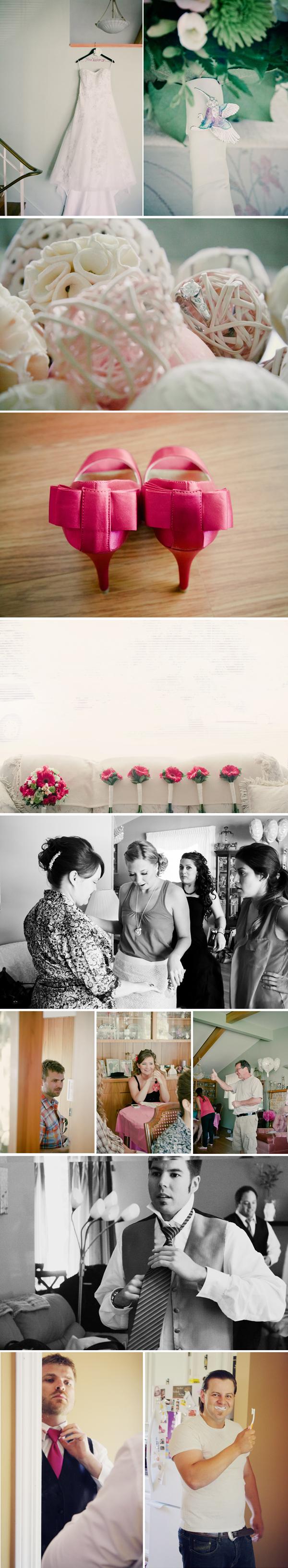 carey shaw_regina wedding photographer_pammatt_blog_2.jpg