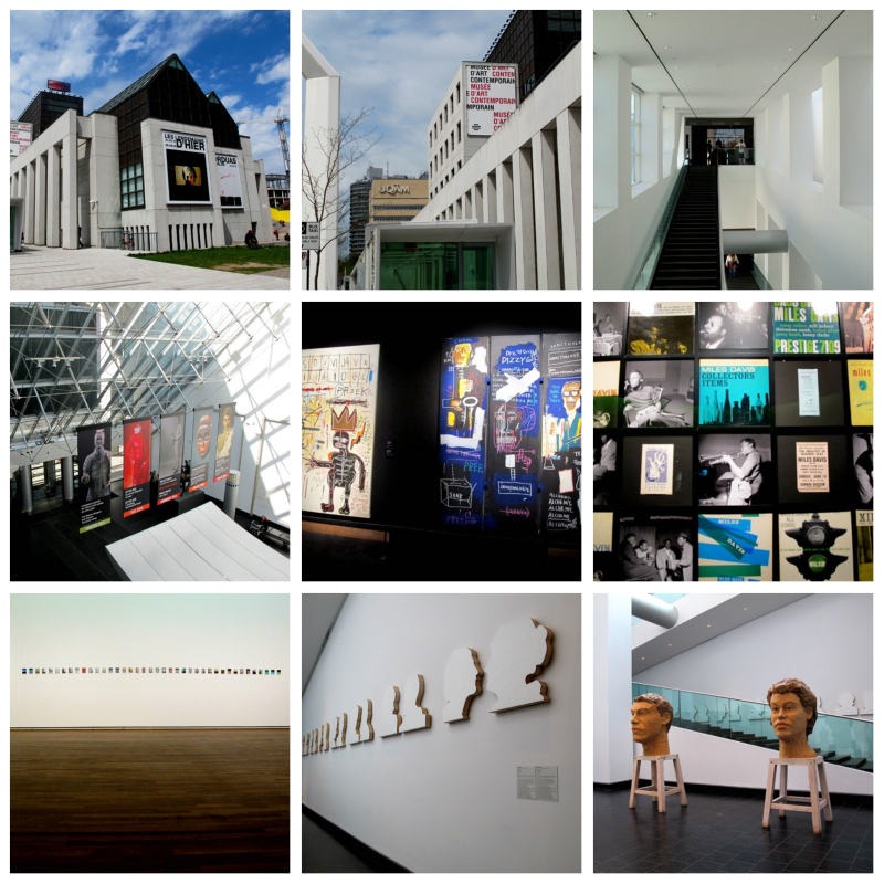 galleries 4 collage.jpg