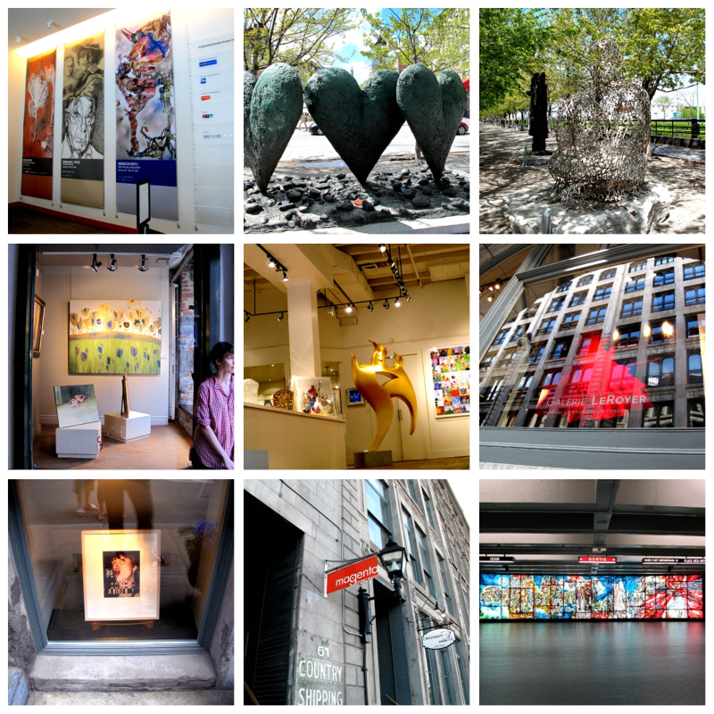 galleries 3 collage.jpg
