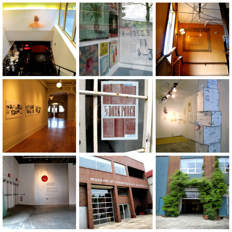galleries collage.jpg