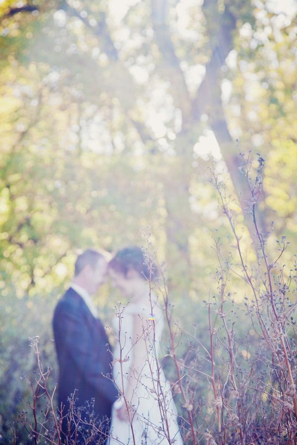 Carey Shaw_Regina wedding photographer_BeckyEdwin sneak peek.jpg
