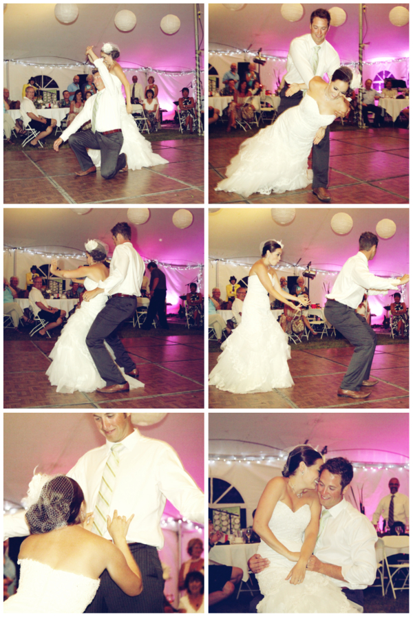 dance collage.jpg