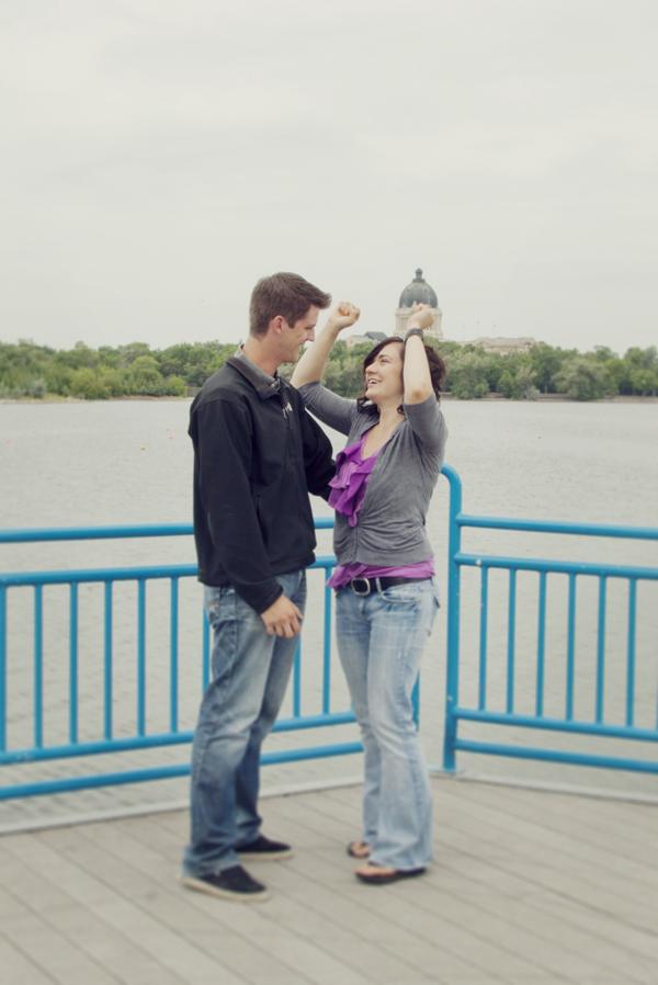 Carey Shaw_marriage proposal_blog09.jpg