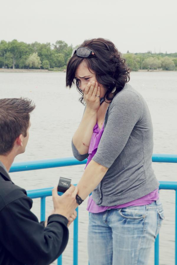 Carey Shaw_marriage proposal_blog05.jpg