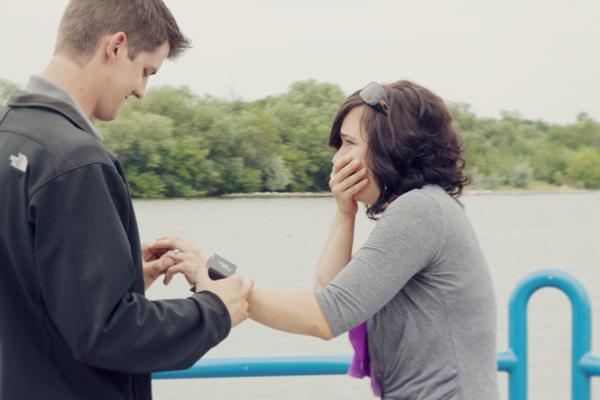 Carey Shaw_marriage proposal_blog07.jpg