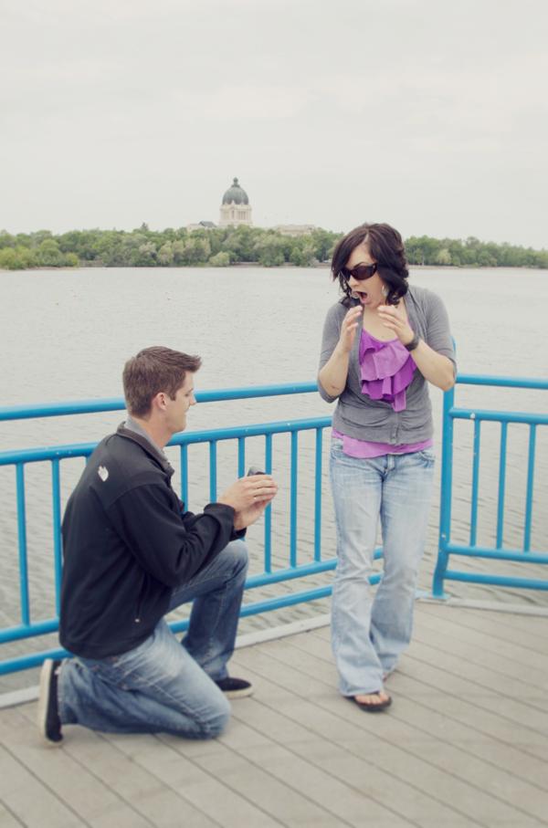 Carey Shaw_marriage proposal_blog02.jpg