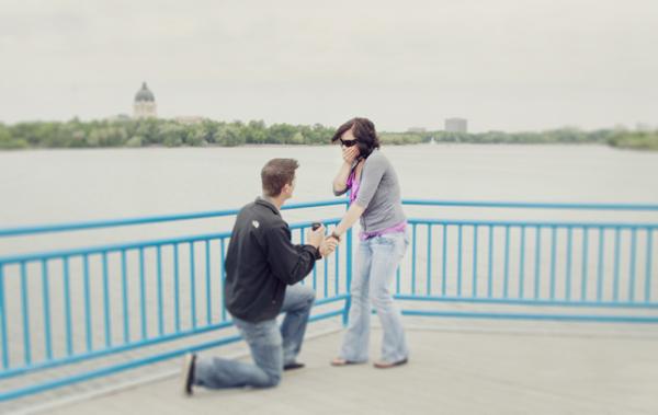 Carey Shaw_marriage proposal_blog04.jpg