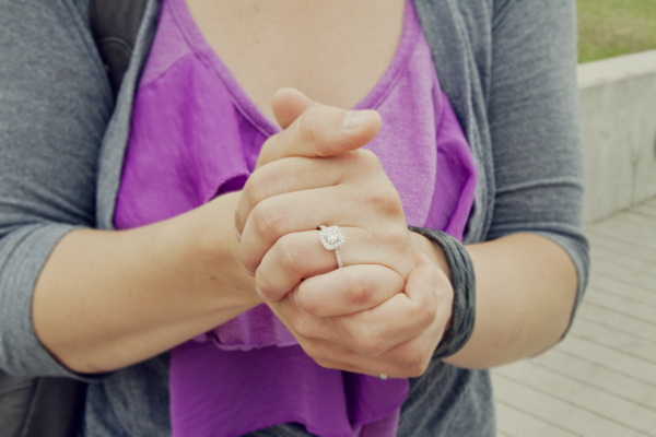 Carey Shaw_marriage proposal_blog10 1.jpg