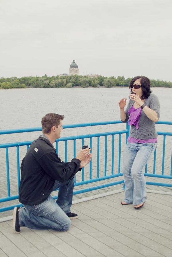 Carey Shaw_marriage proposal_blog03.jpg
