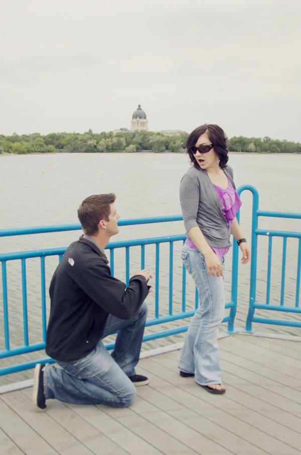 Carey Shaw_marriage proposal_blog01.jpg