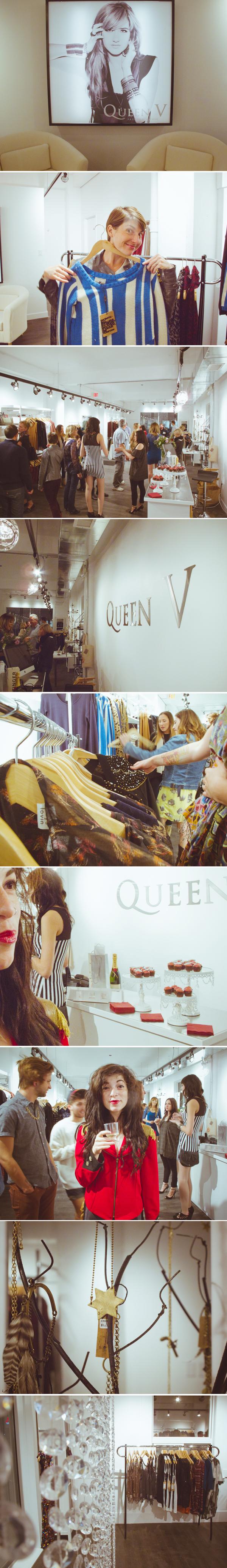 careyshaw_regina queeenv opening 2.jpg