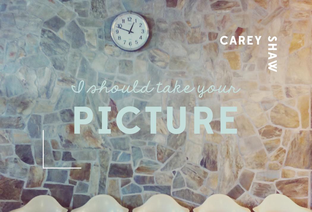 CareyShaw_BusinessCard_R1 26.jpg