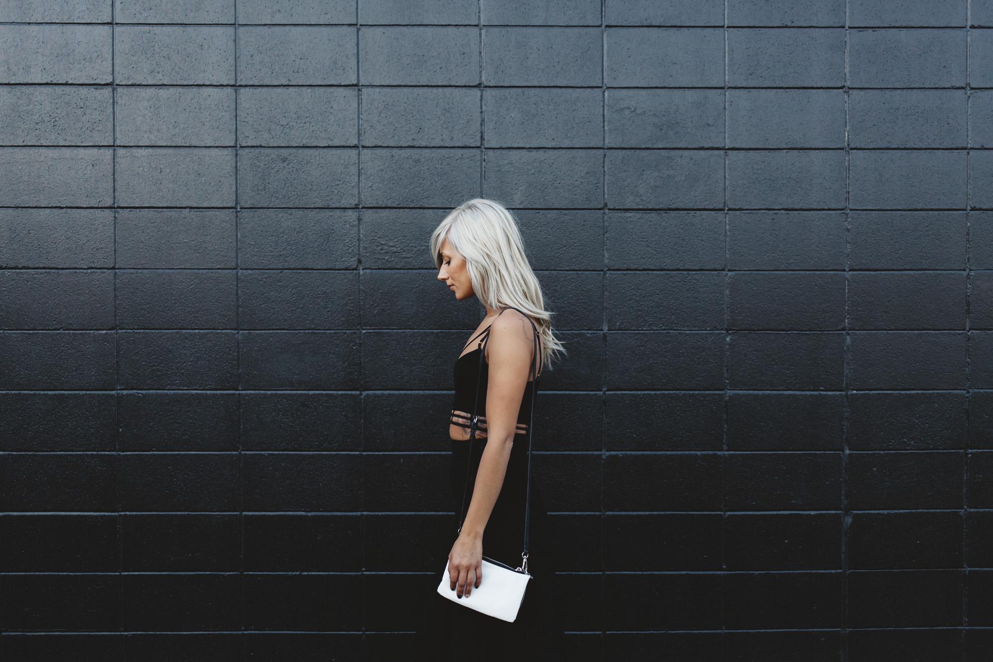 Carey Shaw - Saskatchwan Lifestyle and Editorial Photographer