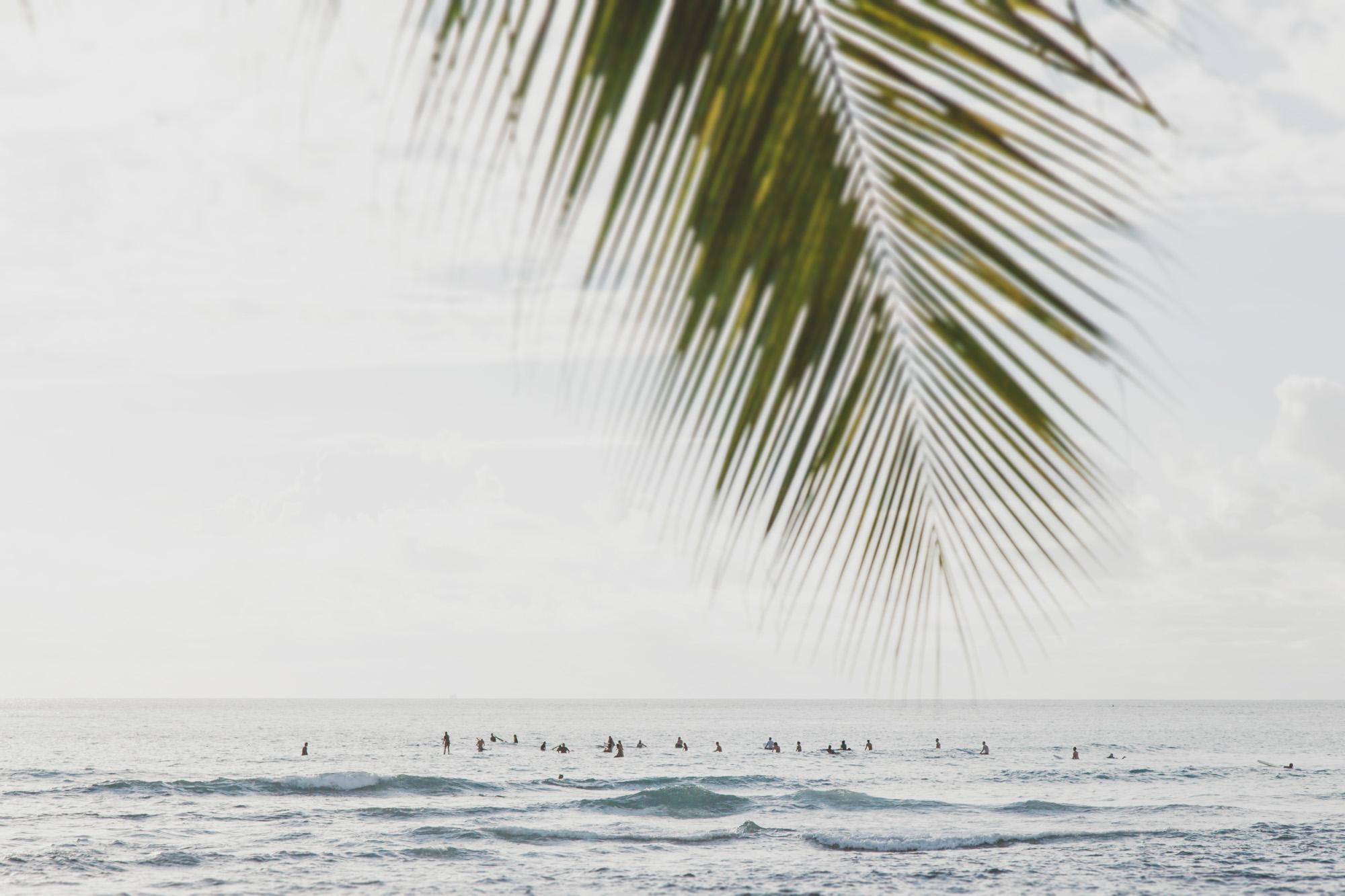 Hawaii stocksy 18_1.jpg