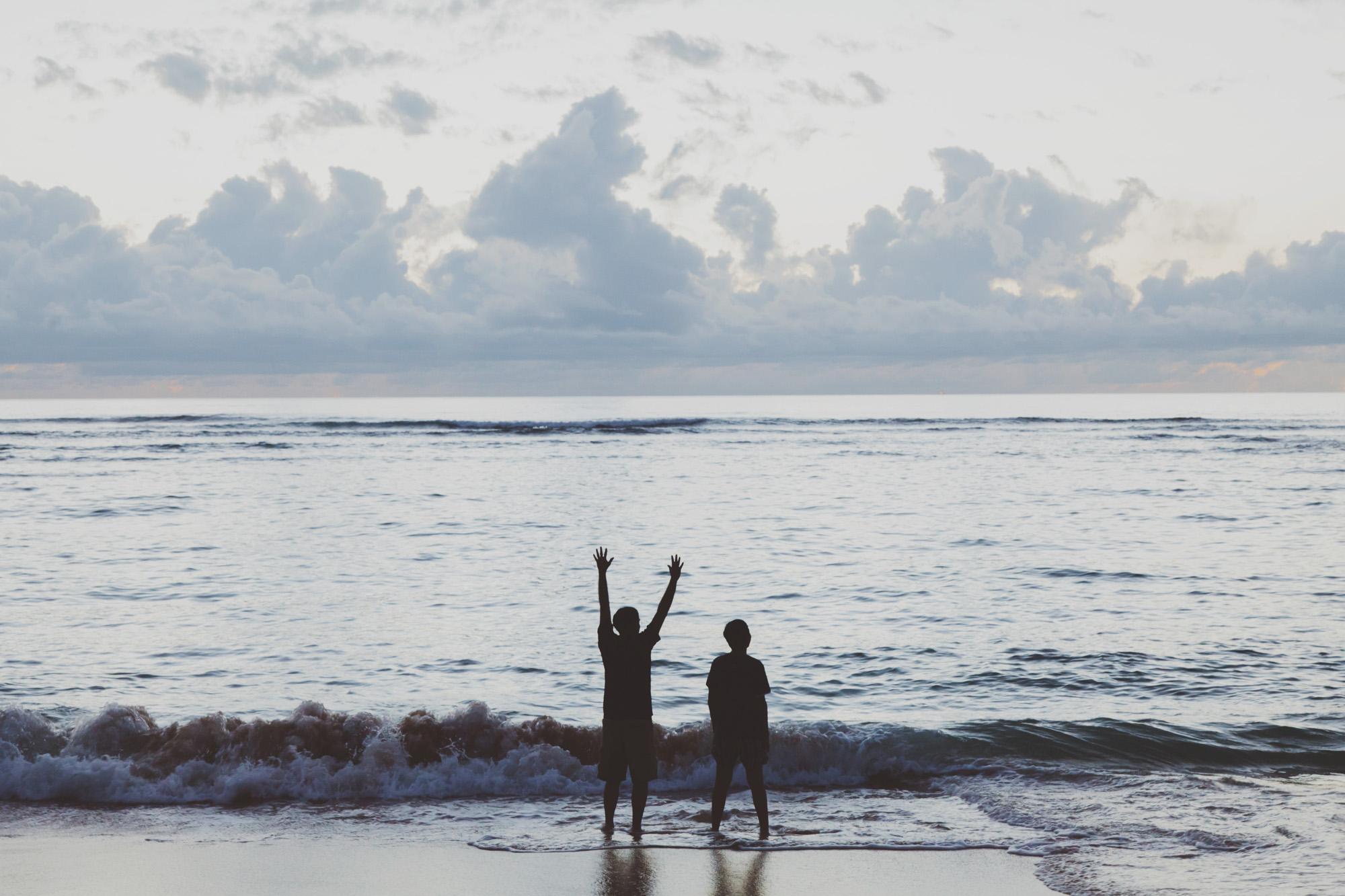 Hawaii stocksy 28_1.jpg