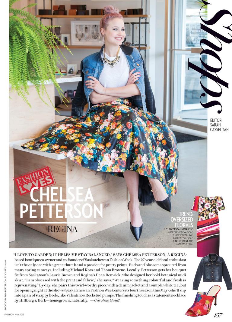 Chelsea Petterson Carey Shaw Fashion Magazine.png